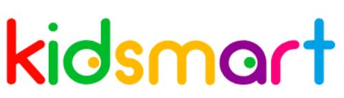 KidSmart Blog: The Latest News, Tips & Tricks In Kids Education