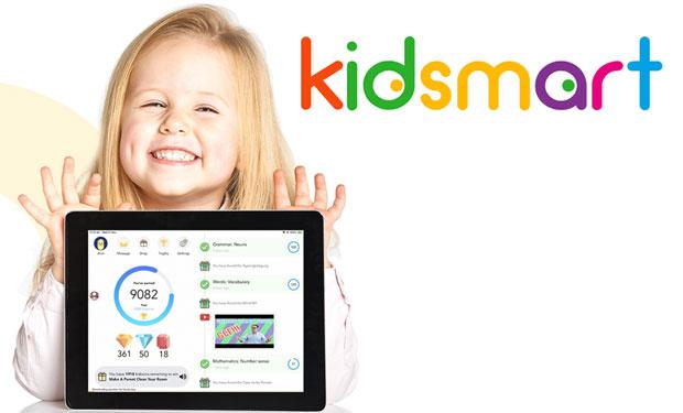 The Top 6 English Grammar Apps for Kids 4-11 | KidSmart Blog