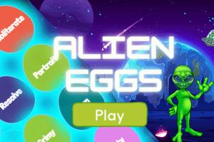 alieneggs-play.png