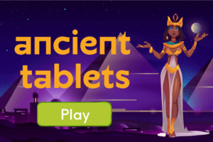 ancienttablets-play.png