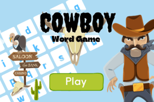 Cowboy-play.png