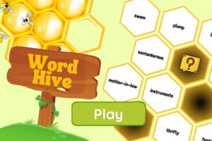 Wordhive-play.png